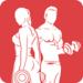 减肥训练名师