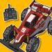 RC竞速赛车