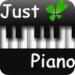 极品钢琴下载