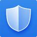 猎豹安全大师下载 v4.6.7.1066