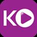 Kork ekrani维语播放器2017