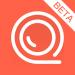 拾光盒子Beta