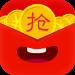 欢乐红包自动抢红包软件下载 v1.4.7