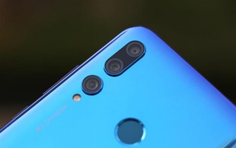 华为 HUAWEI 畅享 9S智能手机拍照深度评测:2400万广角三摄大存储大电池、麒麟710、6.21英寸珍珠屏!