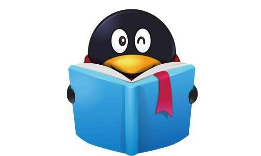 qq阅读怎么导入小说 qq阅读本地电子书导入教程