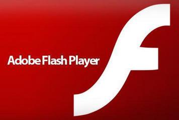 Flash助手推荐弹窗怎么关闭 Flash助手FF新鲜事弹窗删除方法