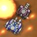 银河国防道明