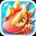 斗龙战士3天降小怪兽下载 v1.1.0