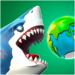 饥饿的鲨鱼世界(Hungry Shark World)