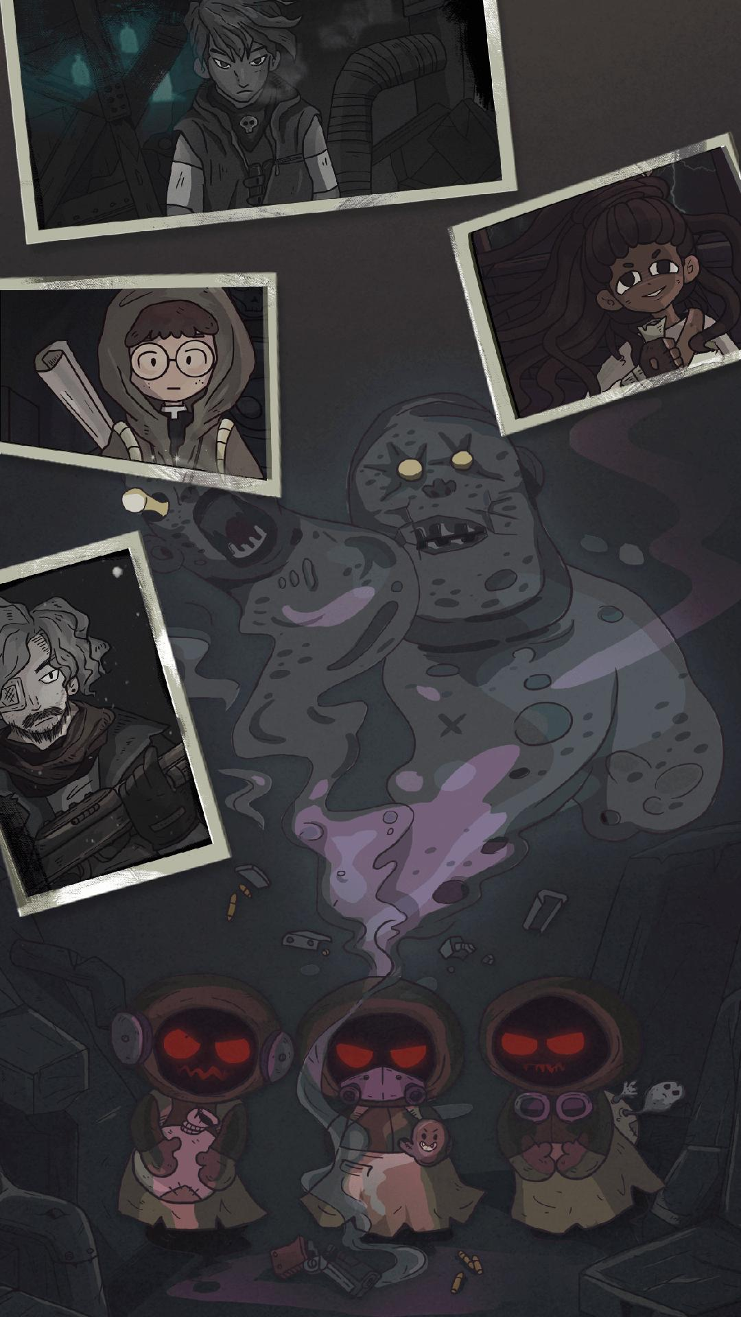 7Days:轻小说文字冒险游戏