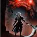 死亡的阴影(Shadow of Death)