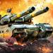 坦克前线帝国