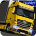 土耳其货运模拟器2019  1.51
